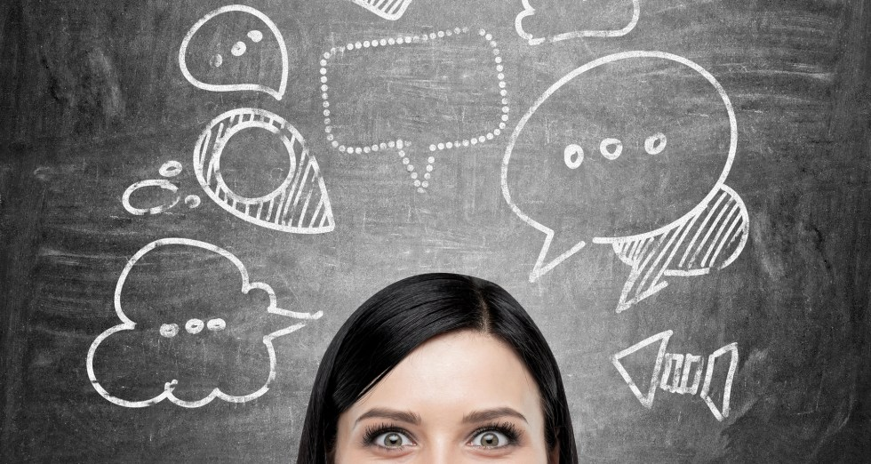 Hidden Key to Successful Entrepreneurship For Women