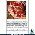 Pakistan Traveller - Tim Blight - Auraq Publications