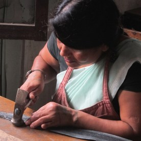 NLT Making Surya 1