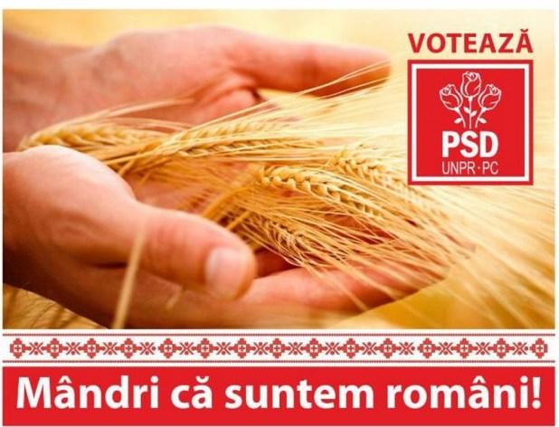 slogan-europarlamentare-2014-psd-4