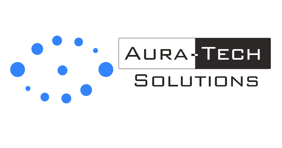 AURA-TECH SOLUTIONS LIMITED: Team Expansion, Various