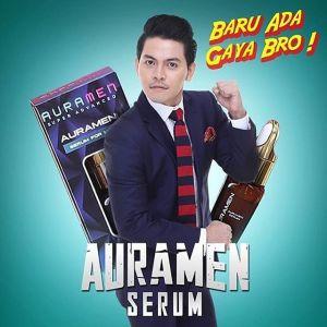 Auramen Serum