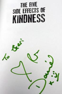 5sideeffectsofkindness_autographed