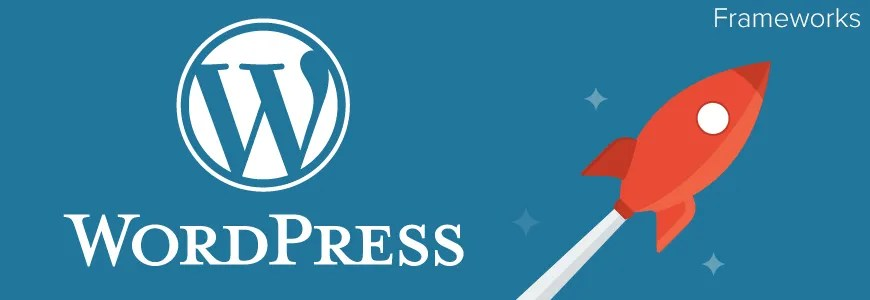 wordpress-frameworks
