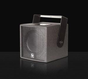 Aurea Coaxial 8 – Aurea Speakers