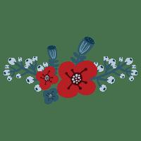 flowers-and-wreaths_scandinavian-christmas-02