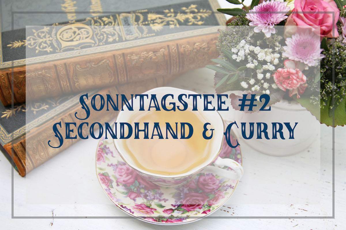 sonntagstee-2-secondhand-und-curry