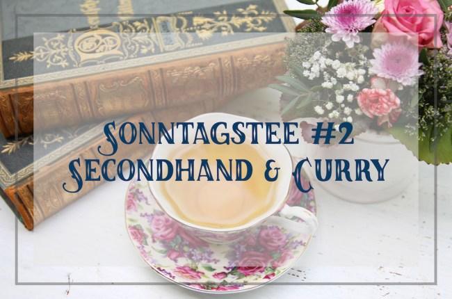 sonntagstee-2-secondhand-und-curry