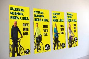 poster-mock-up