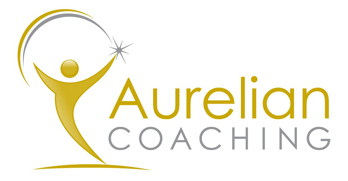 Strategic Career Coaching