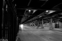 underground (2)