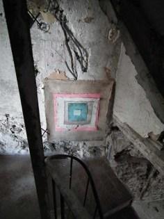 101-Atelier et photo in situ