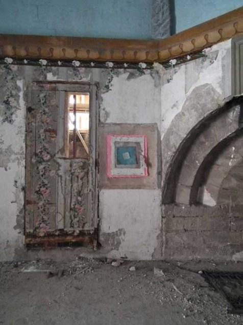 104-Atelier et photo in situ