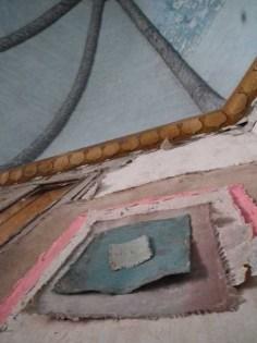 105-Atelier et photos in situ