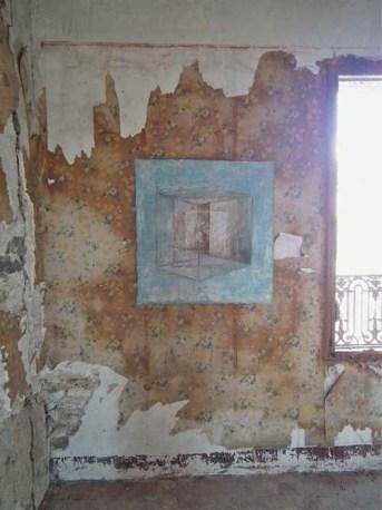 107-Atelier et photo in situ