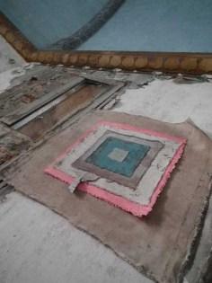 113-Atelier et photo in situ