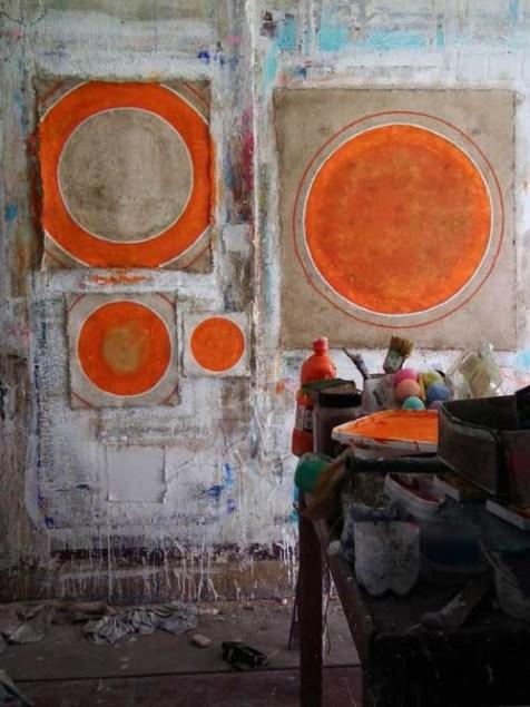 23-Atelier et photo in situ