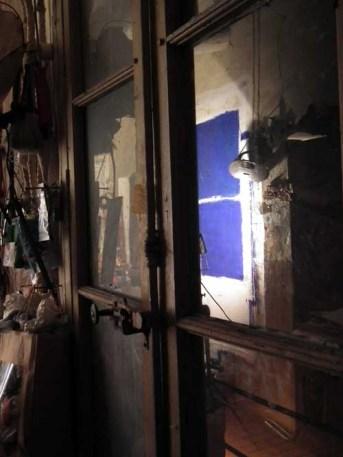 27-Atelier et photo in situ