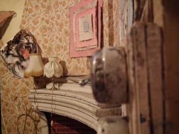 28-Atelier et photo in situ