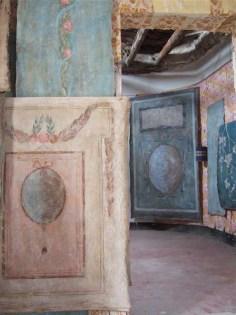 6-Atelier et photo in situ