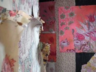 71-Atelier et photo in situ