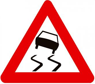 Loi Badinter du 5 juillet 1985: la responsabilité du fait des accidents de la circulation