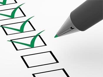 La réforme de la liste des conditions de validité du contrat