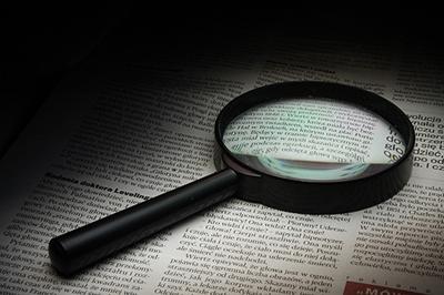 L Identification Des Clauses Abusives Desequilibre Significatif