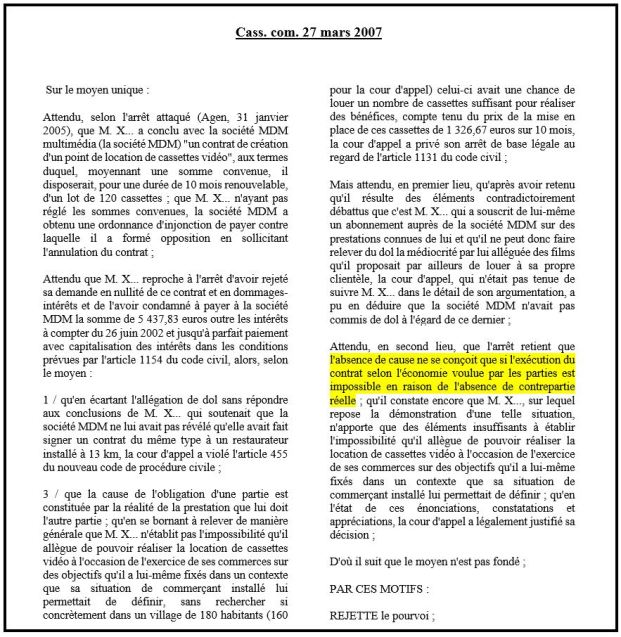 Schéma 10.JPG