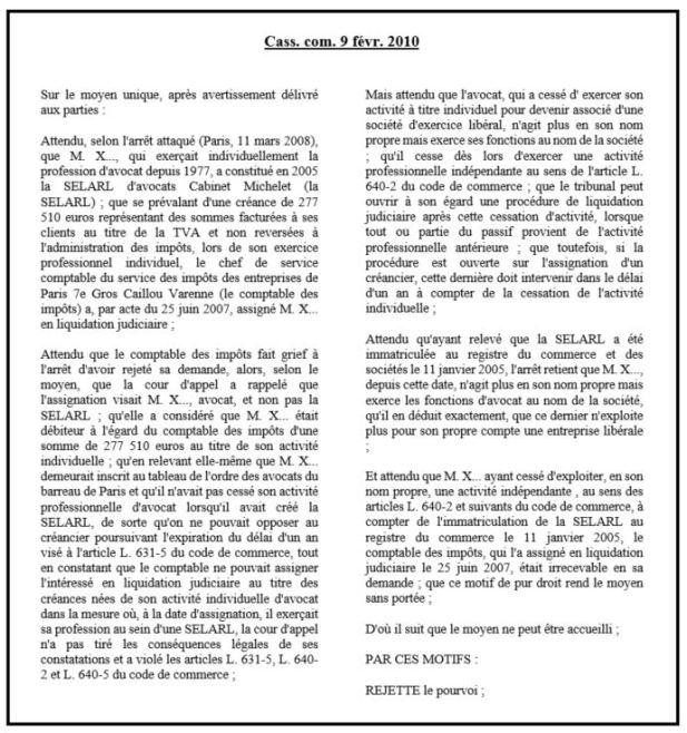 Schéma 4.JPG