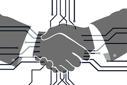 Le principe de l'effet relatif du contrat