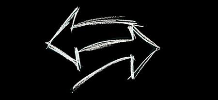 L'opposabilité du contrat ou le corollaire du principe de l'effet relatif