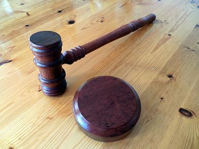 Le Divorce Par Consentement Mutuel Homologue Par Un Juge Conditions