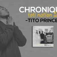 Toti Nation 2 : En route vers le classique