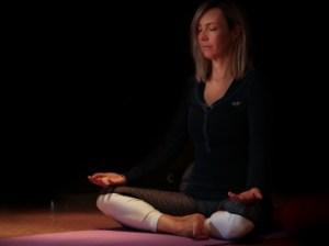 Valrie meditation 343x256
