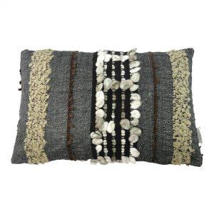 LJ-Rome-cushion-300x300