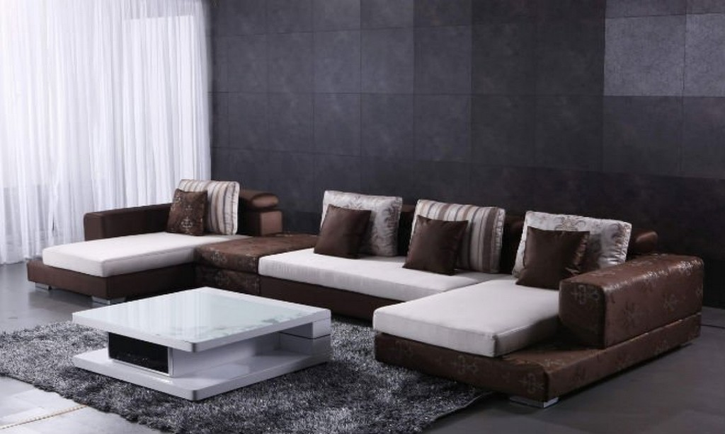 office sofa design 2018 wooden furniture philippines for lobby haus ideen