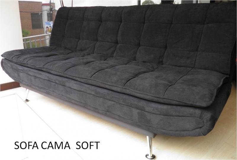 Sofacamas Venta De Sofa Camas S 2 950 00 En Mercado Libre  TheSofa