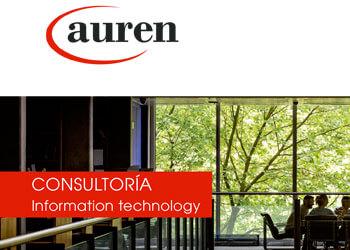 https://auren.com/ar/wp-content/uploads/2019/12/Consultores-Information-technology.pdf