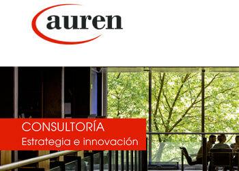 /ar/wp-content/uploads/2019/12/Consultores-Estrategia-e-innovación.pdf