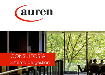 https://auren.com/ar/wp-content/uploads/2019/12/Consultores-Sistema-de-gesti%C3%B3n.pdf
