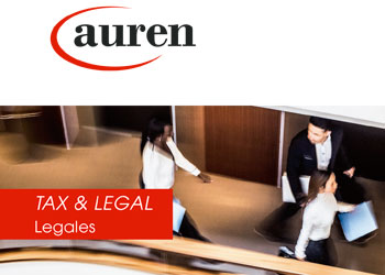 https://auren.com/ar/wp-content/uploads/2019/12/TAX-LEGAL-Legales.pdf