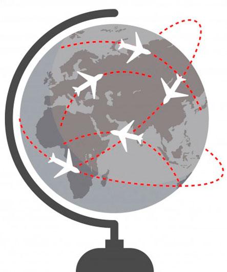 /blog/sociedades-extranjeras-unicamente-pueden-constituir-en-el-pais-una-sucursal/