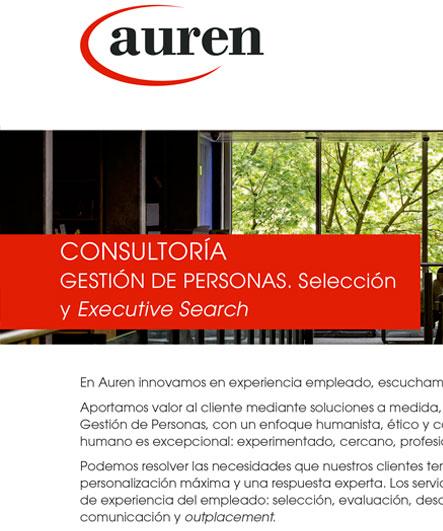 /es/wp-content/uploads/2020/01/1-CONSULTORÍA_RRHH_SELECCIÓN.pdf