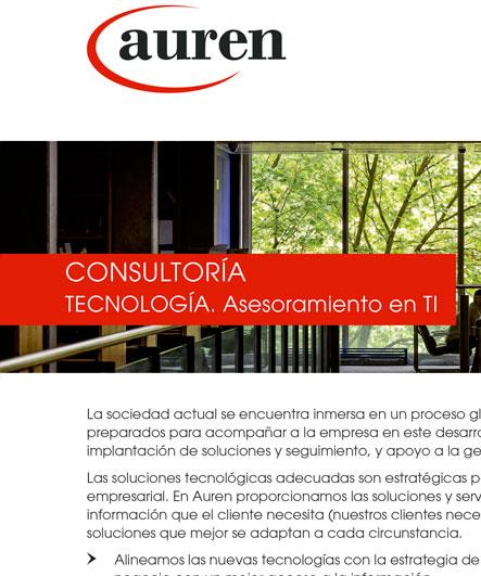/es/wp-content/uploads/2020/01/1-CONSULTORÍA_TECNOLOGÍA_TI.pdf