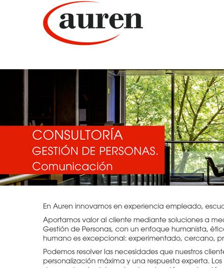 /es/wp-content/uploads/2020/01/6-CONSULTORÍA_RRHH_COMUNICACIÓN.pdf