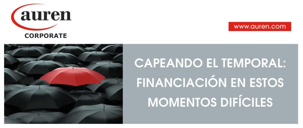 https://auren.com/es/wp-content/uploads/2020/04/CORPORATE.pdf