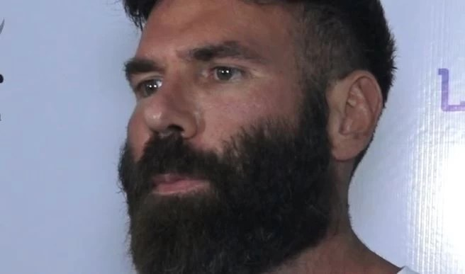 """Read more about the article 4 Takeaways From Dan Bilzerian's Autobiography """"The Setup"""""""