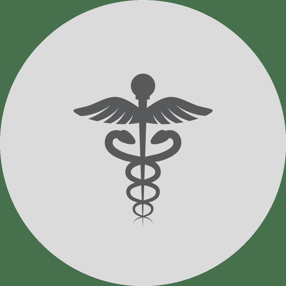 aureus-industries-pharmaceutical