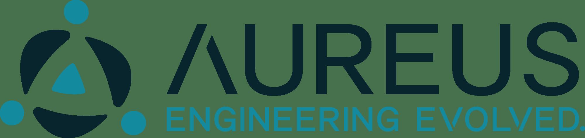 Aureus Tech Systems